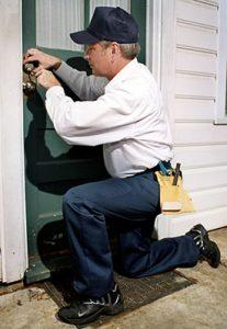 Lockout Service Stittsville